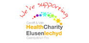 Cardiff and Vale Heatlth Board Charity