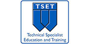 The Technical Specialist Education and Training group